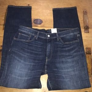 Lucky Brand Jeans 36W 32L